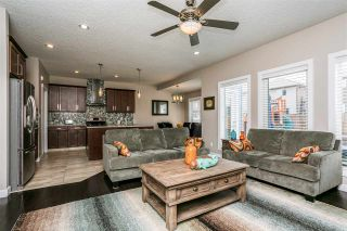 Photo 11: 16526 130A Street in Edmonton: Zone 27 House for sale : MLS®# E4243446