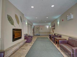 Photo 5: 416 271 Charlotte Way: Sherwood Park Condo for sale : MLS®# E4266438