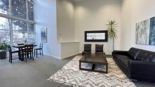 """Photo 25: 1105 1199 SEYMOUR Street in Vancouver: Downtown VW Condo for sale in """"BRAVA"""" (Vancouver West)  : MLS®# R2535900"""