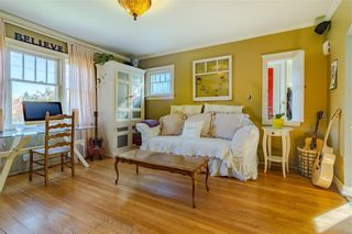 Photo 7: 313 ROSS Avenue: Cochrane Detached for sale : MLS®# C4220607
