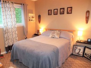 Photo 15: 20044 SILVERVIEW Road in Hope: Hope Silver Creek House for sale : MLS®# R2411939