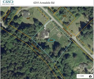 Photo 38: 4205 Armadale Rd in : GI Pender Island House for sale (Gulf Islands)  : MLS®# 885451