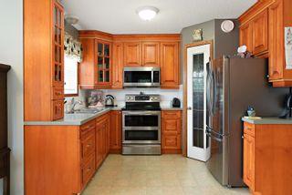 Photo 10: 10715 99 Avenue: Morinville House for sale : MLS®# E4255551