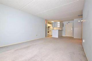 Photo 6: 2111 80 Plaza Drive in Winnipeg: Fort Garry Condominium for sale (1J)  : MLS®# 202102772