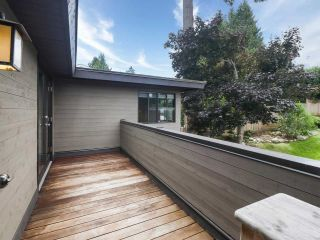 Photo 22: 1059 WALALEE Drive in Delta: English Bluff House for sale (Tsawwassen)  : MLS®# R2480935