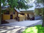 Property Photo: 4299 Eagle Bay  RD in Eagle Bay