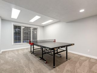 Photo 34: 207 WILLOW RIDGE Place SE in Calgary: Willow Park Detached for sale : MLS®# C4302398