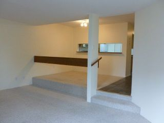 "Photo 16: 210 15275 19 Avenue in Surrey: King George Corridor Condo for sale in ""Village Terrace"" (South Surrey White Rock)  : MLS®# F1314858"
