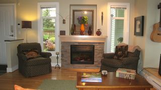 Photo 19: 13 7428 southwynde in Ledgestone II: South Slope Home for sale ()