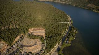 """Photo 1: 8975 99 Highway in Whistler: Rainbow Land for sale in """"Rainbow"""" : MLS®# R2538176"""