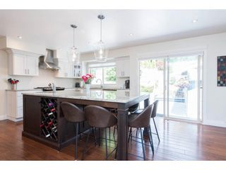 """Photo 11: 35101 PANORAMA Drive in Abbotsford: Abbotsford East House for sale in """"Panorama Ridge"""" : MLS®# R2583668"""