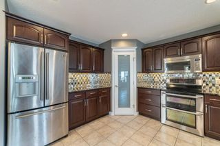 Photo 9: 128 Coral Reef Close NE in Calgary: Coral Springs Detached for sale : MLS®# A1130234