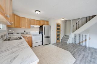 Photo 7: 105 11330 108 Avenue in Edmonton: Zone 08 Townhouse for sale : MLS®# E4254334