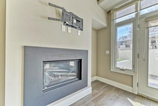 Photo 12: 310 1611 28 Avenue SW in Calgary: South Calgary Row/Townhouse for sale : MLS®# A1152190