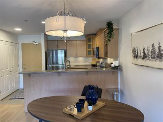 """Photo 16: 112 3142 ST JOHNS Street in Port Moody: Port Moody Centre Condo for sale in """"Sonrisa"""" : MLS®# R2561243"""