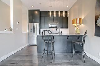 Photo 22: 106 1808 27 Avenue SW in Calgary: South Calgary Row/Townhouse for sale : MLS®# A1129747
