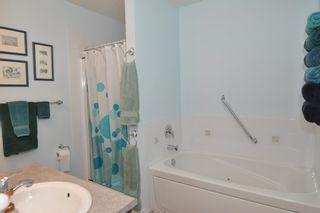 Photo 32: 9828 100A Avenue: Morinville House Half Duplex for sale : MLS®# E4258493