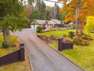 Photo 63: 1100 Coldwater Rd in : PQ Parksville House for sale (Parksville/Qualicum)  : MLS®# 859397
