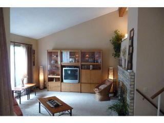 Photo 2: 35 Peacock Place in WINNIPEG: Fort Garry / Whyte Ridge / St Norbert Residential for sale (South Winnipeg)  : MLS®# 1115962