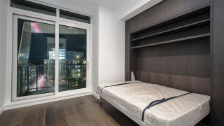 """Photo 14: 2501 620 CARDERO Street in Vancouver: Coal Harbour Condo for sale in """"Cardero"""" (Vancouver West)  : MLS®# R2532352"""