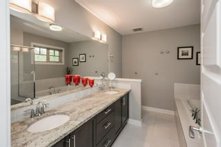 Photo 25: 2679 ANDERSON Crescent in Edmonton: Zone 56 House for sale : MLS®# E4256405