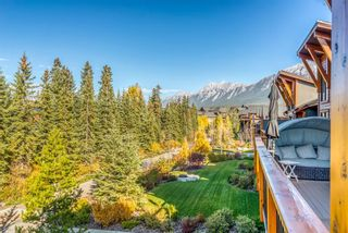 Photo 14: 29 Creekside Mews: Canmore Row/Townhouse for sale : MLS®# A1152281