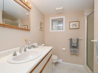 Photo 14: 3936 Oakdale Pl in Saanich: SE Mt Doug House for sale (Saanich East)  : MLS®# 839886