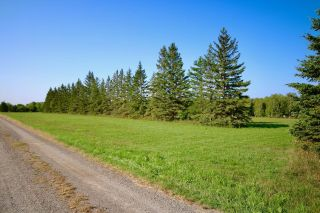 Photo 3: 1857B Highway 602 HWY in Fort Frances: Vacant Land for sale : MLS®# TB212603