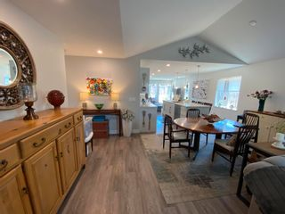 """Photo 7: 5692 PARTRIDGE Way in Sechelt: Sechelt District House for sale in """"TYLER HEIGHTS"""" (Sunshine Coast)  : MLS®# R2603814"""
