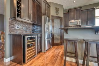 Photo 22: 216 ASPENMERE Close: Chestermere Detached for sale : MLS®# A1061512