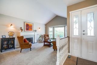 """Photo 15: 16348 78A Avenue in Surrey: Fleetwood Tynehead House for sale in """"Hazelwood Grove"""" : MLS®# R2612408"""