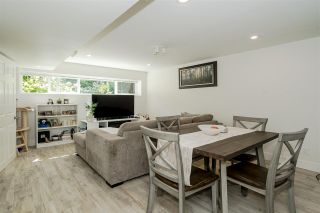 Photo 19: 3457 PRICE Street in Vancouver: Collingwood VE House for sale (Vancouver East)  : MLS®# R2485115