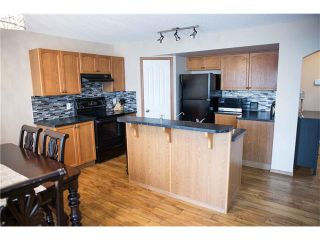 Photo 8: 53 EVERRIDGE Court SW in Calgary: Evergreen House for sale : MLS®# C4065878
