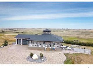 Photo 3: RM of Moose Jaw Acreage in Moose Jaw: Residential for sale (Moose Jaw Rm No. 161)  : MLS®# SK867718