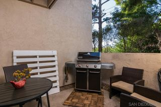Photo 22: OCEAN BEACH Townhouse for sale : 3 bedrooms : 2446 Camimito Venido in San Diego