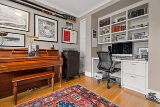 """Photo 13: 3811 W 26TH Avenue in Vancouver: Dunbar House for sale in """"DUNBAR"""" (Vancouver West)  : MLS®# R2559901"""