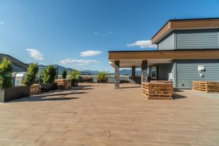 """Photo 21: 214 45562 AIRPORT Road in Chilliwack: Chilliwack E Young-Yale Condo for sale in """"Elliot"""" : MLS®# R2617961"""
