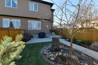 Photo 40: 1612 17 Avenue NW in Calgary: Capitol Hill Semi Detached for sale : MLS®# A1090897