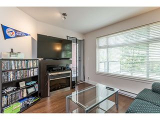 "Photo 9: 118 2233 MCKENZIE Road in Abbotsford: Central Abbotsford Condo for sale in ""THE LATITUDE"" : MLS®# R2387781"