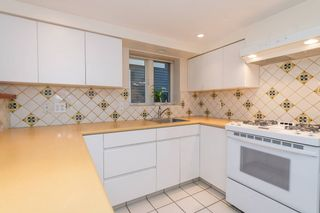 Photo 16: 3116 W 3RD AVENUE in Vancouver: Kitsilano House for sale (Vancouver West)  : MLS®# R2398955