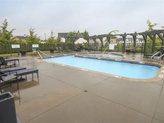 """Photo 19: 45 31098 WESTRIDGE Place in Abbotsford: Abbotsford West Townhouse for sale in """"HARTWELL"""" : MLS®# R2175901"""