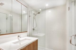 Photo 13: 615 2188 MADISON Avenue in Burnaby: Brentwood Park Condo for sale (Burnaby North)  : MLS®# R2608710