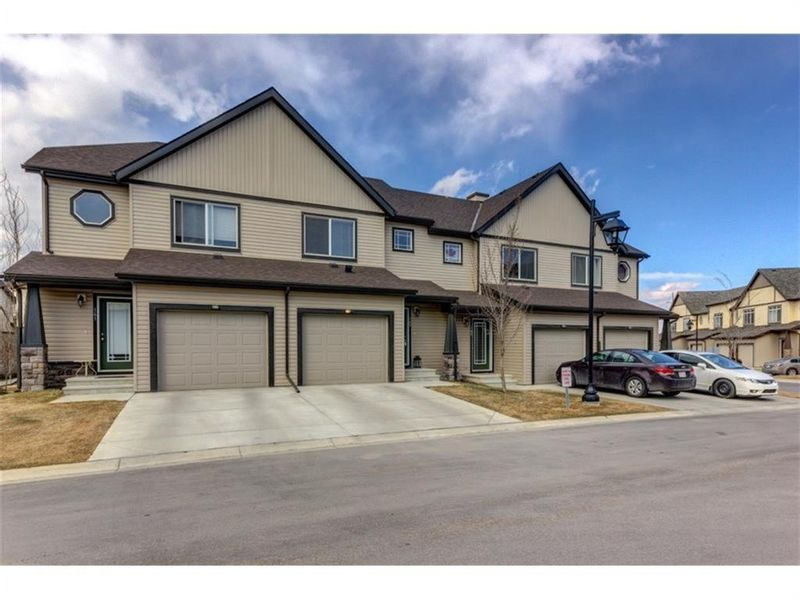 FEATURED LISTING: 145 COPPERPOND Landing Southeast Calgary