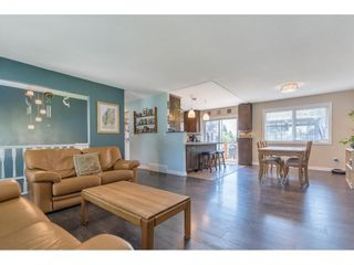 Photo 5: 35054 WEAVER Crescent in Mission: Hatzic House for sale : MLS®# R2599963