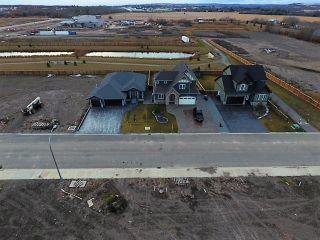 """Photo 22: 10520 110 Street in Fort St. John: Fort St. John - City NW Land for sale in """"SUNSET RIDGE"""" (Fort St. John (Zone 60))  : MLS®# R2494066"""