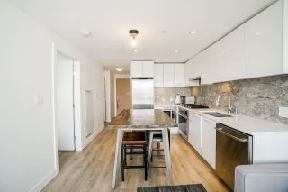 """Photo 4: 1908 8538 RIVER DISTRICT Crossing in Vancouver: South Marine Condo for sale in """"One Town Centre"""" (Vancouver East)  : MLS®# R2470555"""