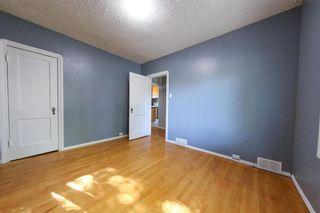 Photo 5: 41 West Fernwood Avenue in Winnipeg: Norberry Residential for sale (2C)  : MLS®# 202122211