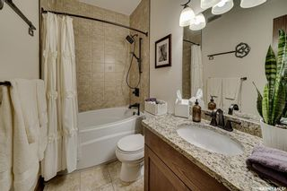 Photo 26: 134 Kinloch Place in Saskatoon: Parkridge SA Residential for sale : MLS®# SK861157