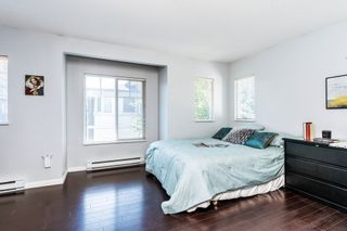 """Photo 12: 56 1010 EWEN Avenue in New Westminster: Queensborough Townhouse for sale in """"WINDSOR MEWS"""" : MLS®# R2597188"""