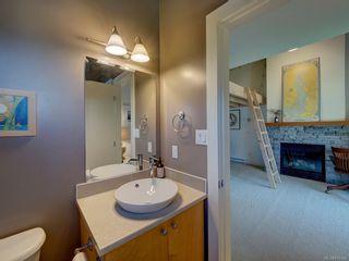 Photo 22: 205 591 Pfeiffer Cres in : PA Tofino Condo for sale (Port Alberni)  : MLS®# 876366